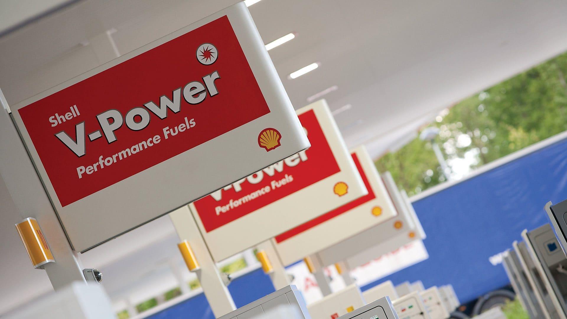 shell-v-power-benzine-diesel-brandstof