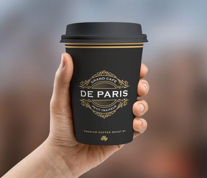 grand-cafe-de-paris-ontbijt-lunch-wassenaar